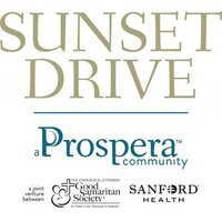 Sunset Drive - a Prospera Community