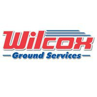 Wilcox Ground Services