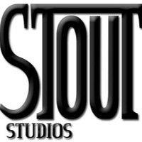 Stout Studios