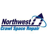 Northwest Crawl Space Repair