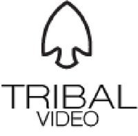 Tribal Video LLC