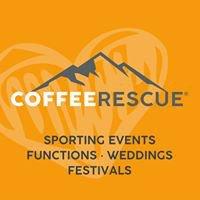 Coffee Rescue Scotland
