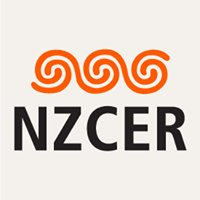 New Zealand Council for Educational Research - NZCER