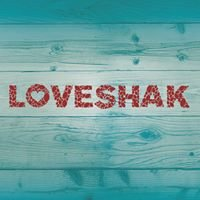 Loveshak