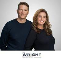 Calgary Real Estate - Steven & Lana Wright