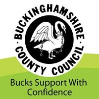 Support With Confidence Buckinghamshire County Council