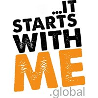 It Starts With ME Global