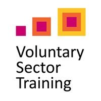 Voluntary Sector Training