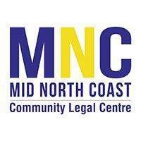 Mid North Coast Community Legal Centre