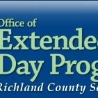 Richland School District One Office of Ext. Day Programs