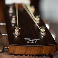 La Réselle Guitars