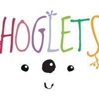Hoglets - Theatre fun for little folks