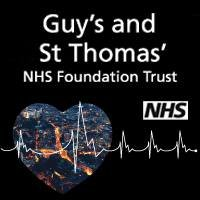 Recruiting Critical Care & Theatre Nurses and ODPs - Guy's and St Thomas'