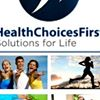 HealthChoicesFirst