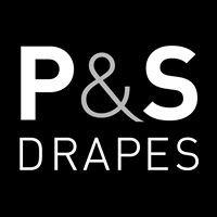 P & S Drapes