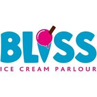 Bliss Ice Cream Parlour