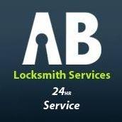AB Locksmith Services
