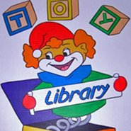 Wyndham Districts Toy Library