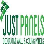Just Panels