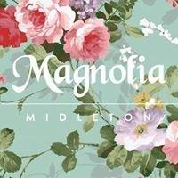 Magnolia Midleton