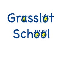 Grasslot Infant School