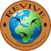 Revive Manchester