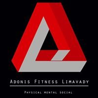 Adonis Fitness Limavady