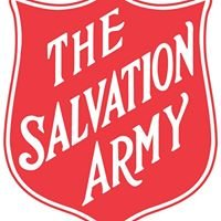 The Salvation Army - Golden Grove