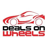 Used Cars Buy & Sell