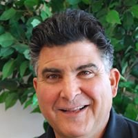 Don Moradian CRS - Your Carson Area Realtor