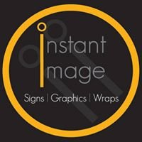 Instant Image Signs & Graphics
