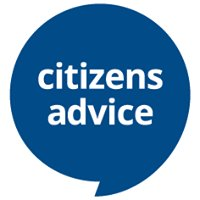 Citizens Advice Wandsworth