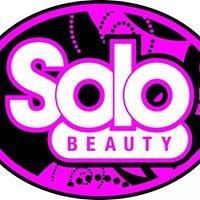 Solo Beauty Workington