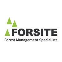 Forsite Consultants Ltd.