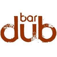 Dub bar