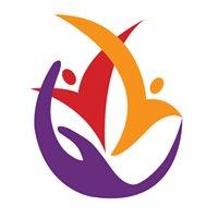 Luxurycare - Dementia care in luxury care settings