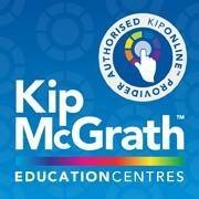 Kip McGrath Bromley