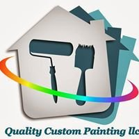 Quality Custom Painting LLC