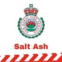 Williamtown/Salt Ash Rural Fire Brigade