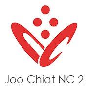 Joo Chiat NC 2