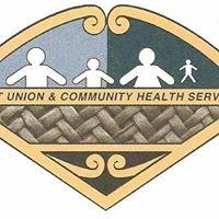 Hutt Union & Community Health Service- Petone & Pomare