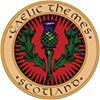Gaelic Themes Ltd