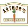 Arthur's Organic Deliveries