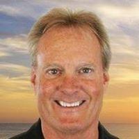 Tim Rhodes And Associates Remax Coastal