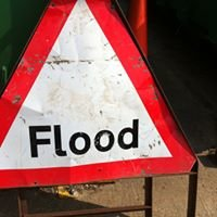 Flooding and severe weather advice for North Devon