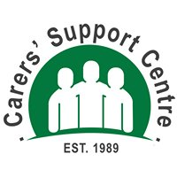 Carers' Support NEL