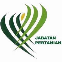 Jabatan Pertanian Malaysia