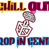 Chill Out Drop In Centre