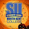 NKCSU - North Kent College Students' Union