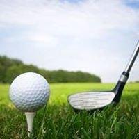 Ballinasloe Golf Academy & Driving Range